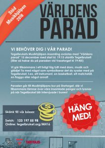 mh2016-paraden-affisch-a3-v-3